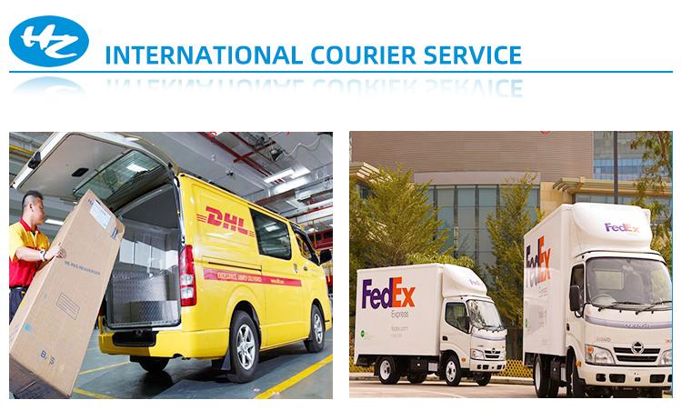 Быстрая Чистка двери агент доставка dhl из Китая в Южную Африку услуги таможенного оформления