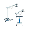 Good Price YZ-20P5 Surgical ENT Operating Microscope