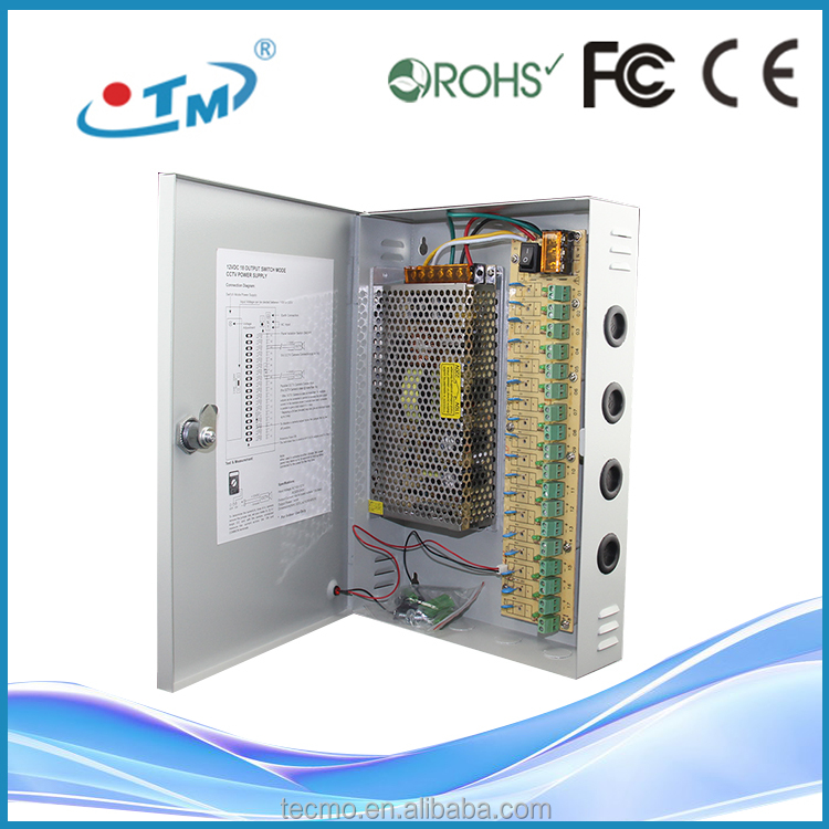 Good after-sales service 12v 24v 25w ip20 led driver