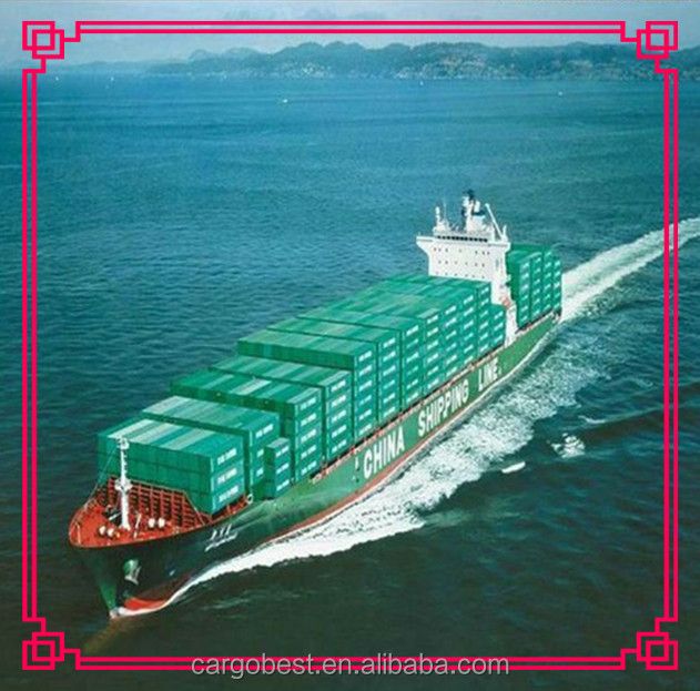 Sales agents wanted worldwide shipping agent from China ports to Cochabamba/La Paz Bo/Santa Cruz,Bolivia