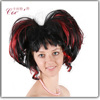 popular cheap wholesale party carnival wig