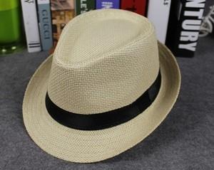 0e5dd22b66b China Plaid Fedora Hat