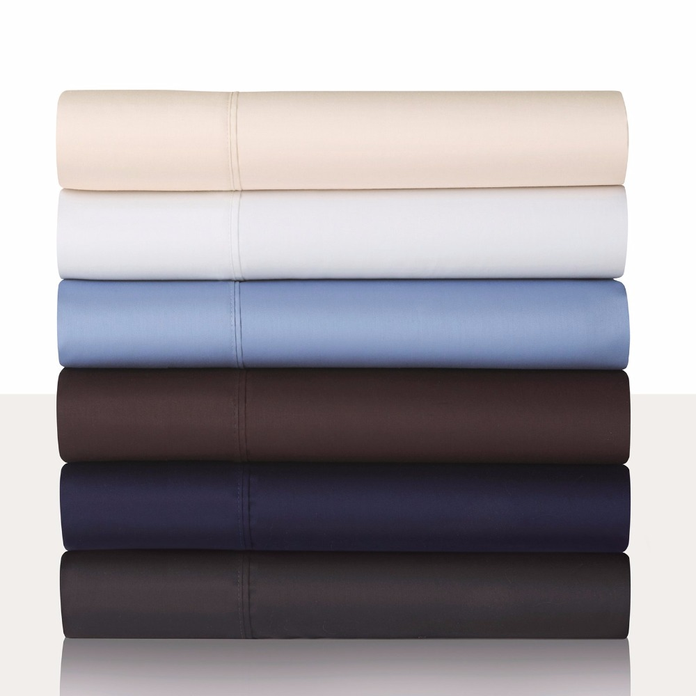 100% cotton 500 thread count <strong>sheet</strong> set, egyptian cotton bed <strong>sheets</strong>