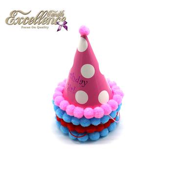 Fantastic Best Seller Oem Factory Happy Birthday Cake Party Decoration Funny Birthday Cards Online Inifofree Goldxyz