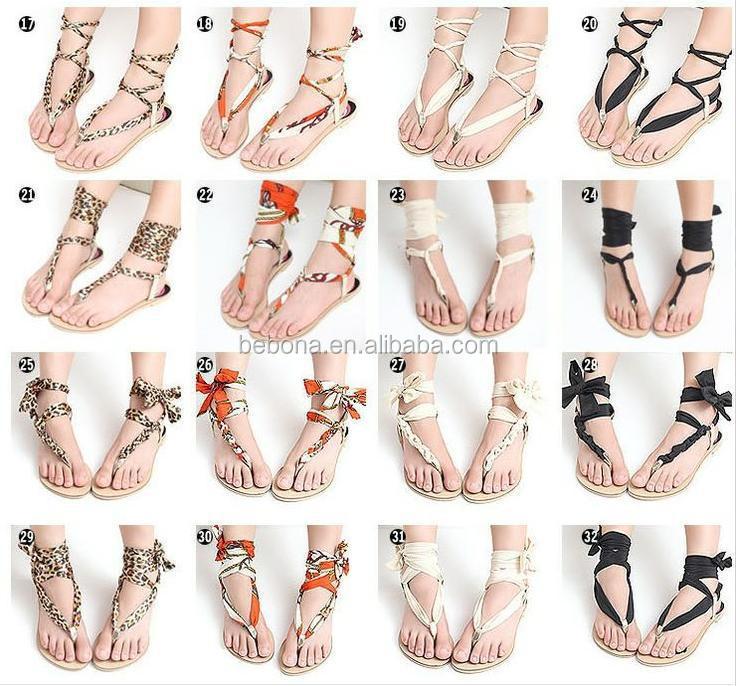c36f642325e29 Interchangeable Flip Flop 2015 Summer Beach Diy Sandals - Buy ...