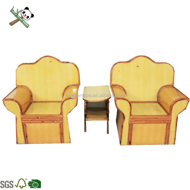 buy cheap china chair bamboo outdoor products find china chair