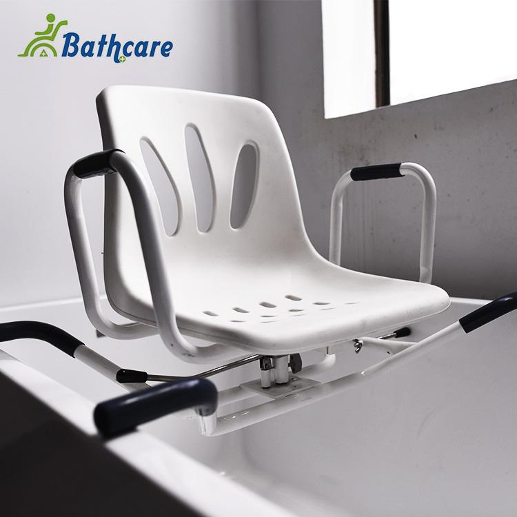 كرسي حمام لكبار السن متوفر بعدة أشكال قدرات للتجهيزات الطبية Facebook