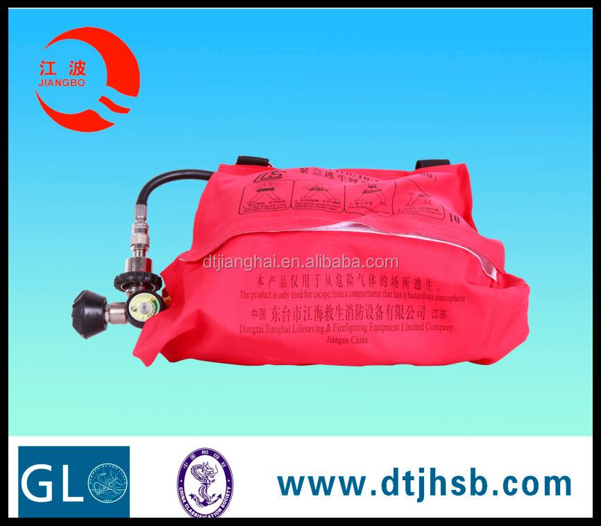 Finden Sie Hohe Qualität Ccs Genehmigt Emergency Eebd Hersteller und ...