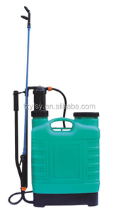 garden and home pump knapsack pressure sprayer 5L high quality