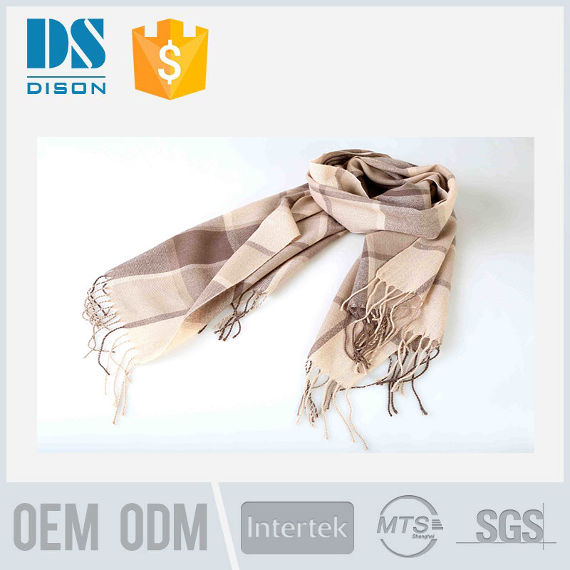 Fashion warm pure cashmere Scarf,100% cashmere scarf For Kids in best quality cashmere scarf india