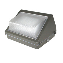 Ip65 exterior outdoor industrial led wall light