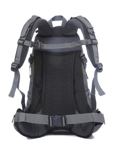 new arrive mens backpacks hiking backpack for sale