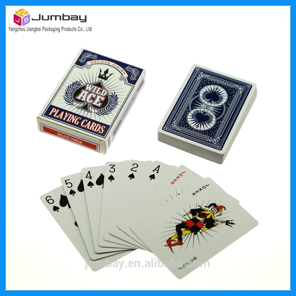 yugioh card yugioh card suppliers and manufacturers at alibaba com