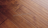 Wholesale Wood Decoration Prices, Wood Floor Plank And Wood Laminate Flooring