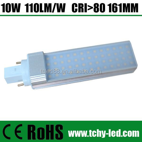 3 Year Warranty high power g11 led lamp