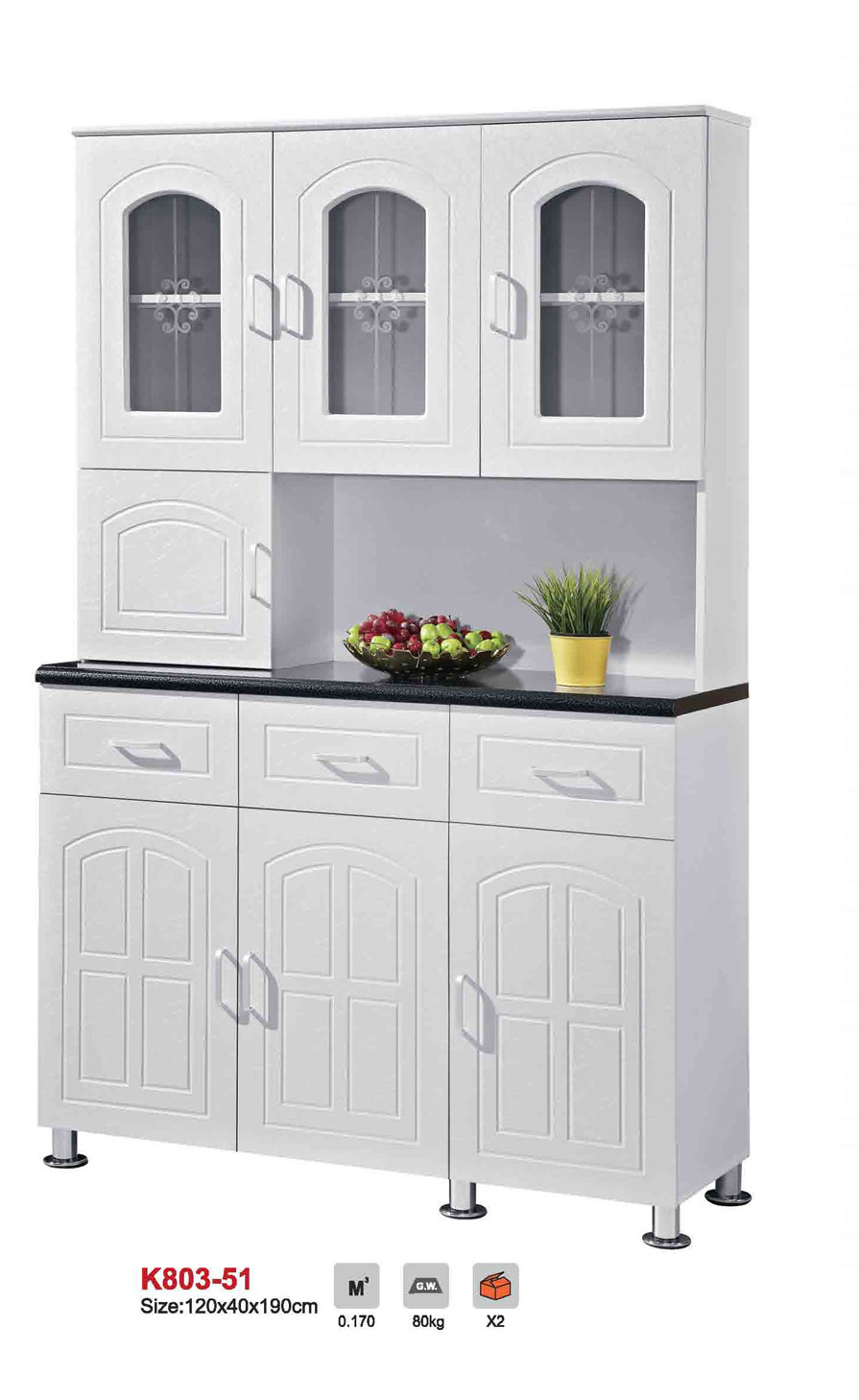 Readymade cabinets mf cabinets for Cheap ready made kitchen cabinets