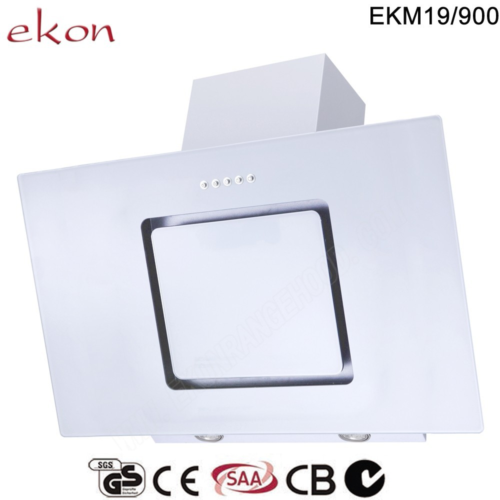 hot sale euro style small kitchen appliance Chinese manufacturer's 5 speed 60cm kitchen aire range hood