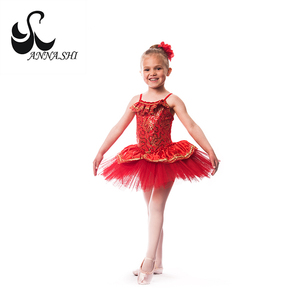 1f3ab1559 Girl Christmas Dance Dresses, Girl Christmas Dance Dresses Suppliers and  Manufacturers at Alibaba.com