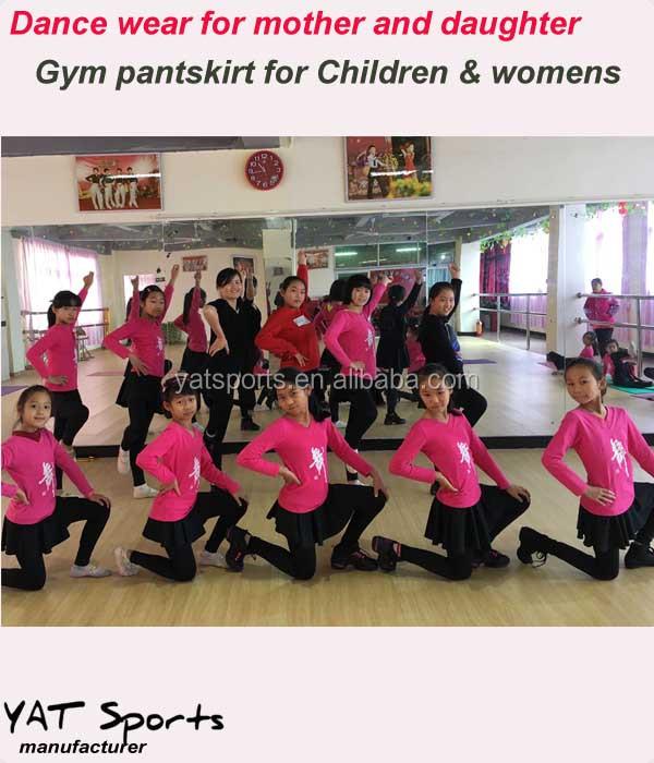 185fb672f8d7 China Wear Child