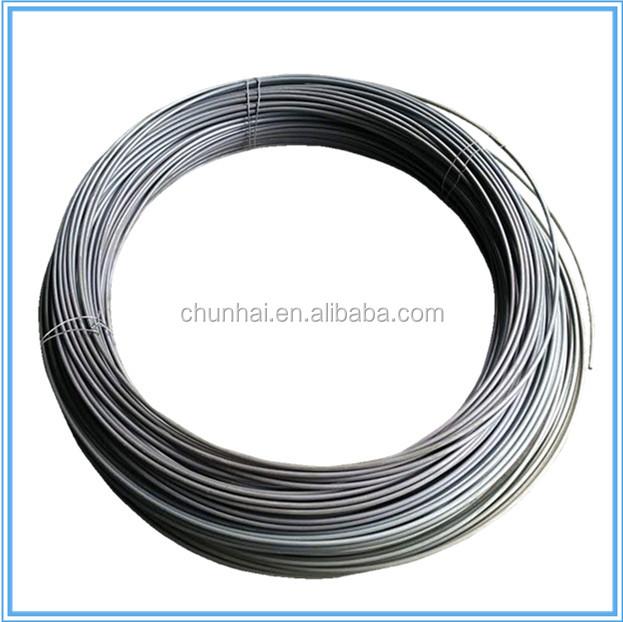Cr25ni20 Nichrome Wire,Resistive Wire,Heating Element - Buy Nichrome ...