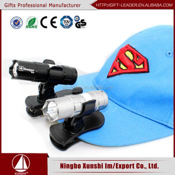 Bottle Cap Lights Xshl-0201