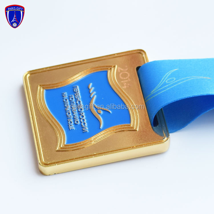 Basketball/ Swimming/ Martial Arts Free Shiping Good Promotion Whole Set Zinc Alloy Medals Souvenirs Customized Logo For Football Sports Souvenirs