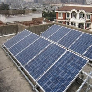 home electricity 5kw 10kw solar systems 15kw generation system electric plant suppliers