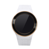 S99 3G Android round screen smartwatch phone with heart rate
