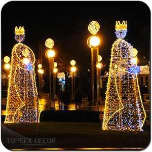 Religious Christmas Lights, Religious Christmas Lights Suppliers and ...