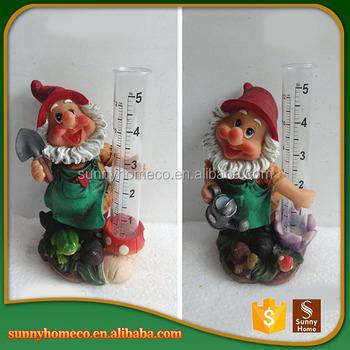 funny garden gnome solar lightunique garden gnomescustom gnome crafts - Funny Garden Gnomes