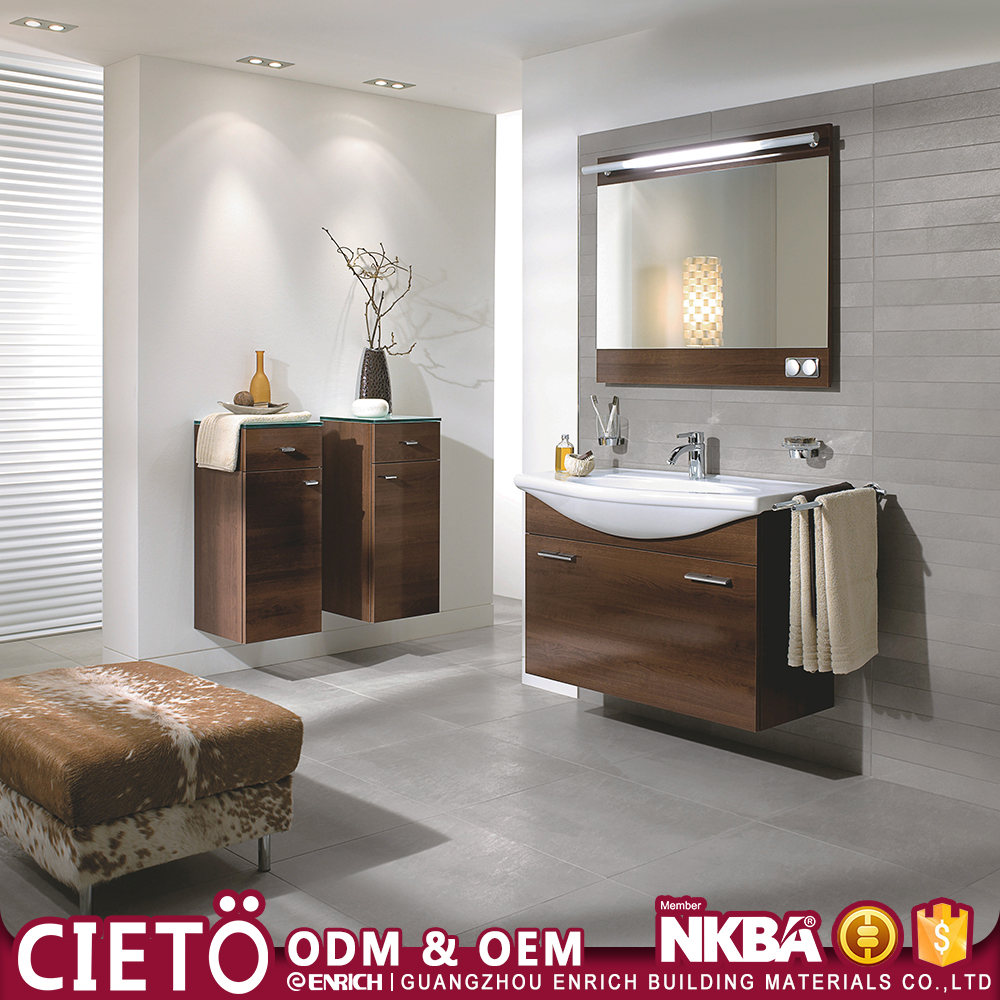 melamine bathroom vanity melamine bathroom vanity suppliers and at alibabacom
