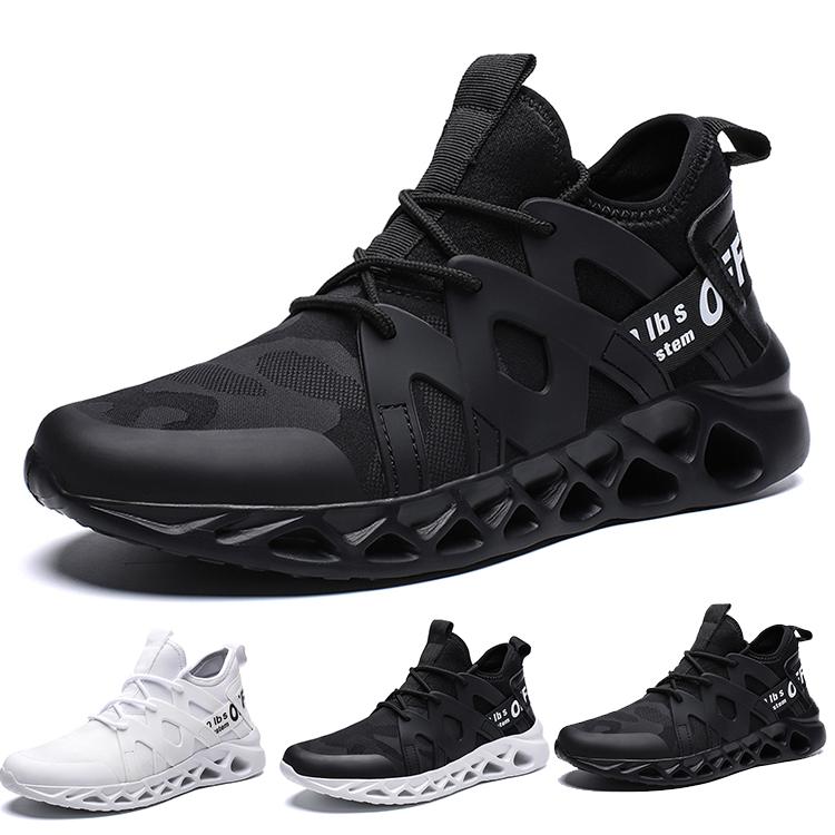 Compre Al Marca De Por Mejor Venta Zapatos Online Deportivos Mayor QdrWEBoCxe
