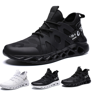 cunge breathable men sneakers fashion casual shoes brand
