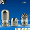 Crazy US$9.99 Free Shipping only in August! Ecig atomizer exgo atomizer wholesale exgo w3 RJ SAU1 rebuildable atomizer