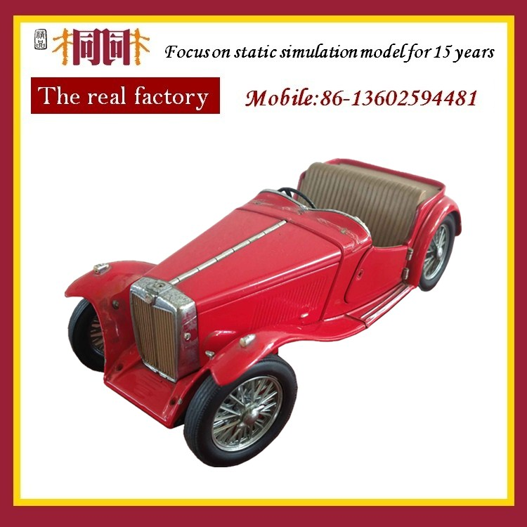 Antique Bus Model, Antique Bus Model Suppliers and Manufacturers at ...