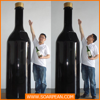 Giant Bottles Buy Giant Display Bottlesgiant Glass Bottlesgiant