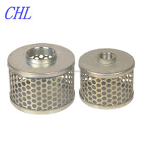 hot sale beautiful basket strainer