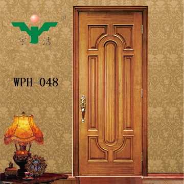 2016 new design wood carving door design carved solid wood door. 2016 New Design Wood Carving Door Design Carved Solid Wood Door
