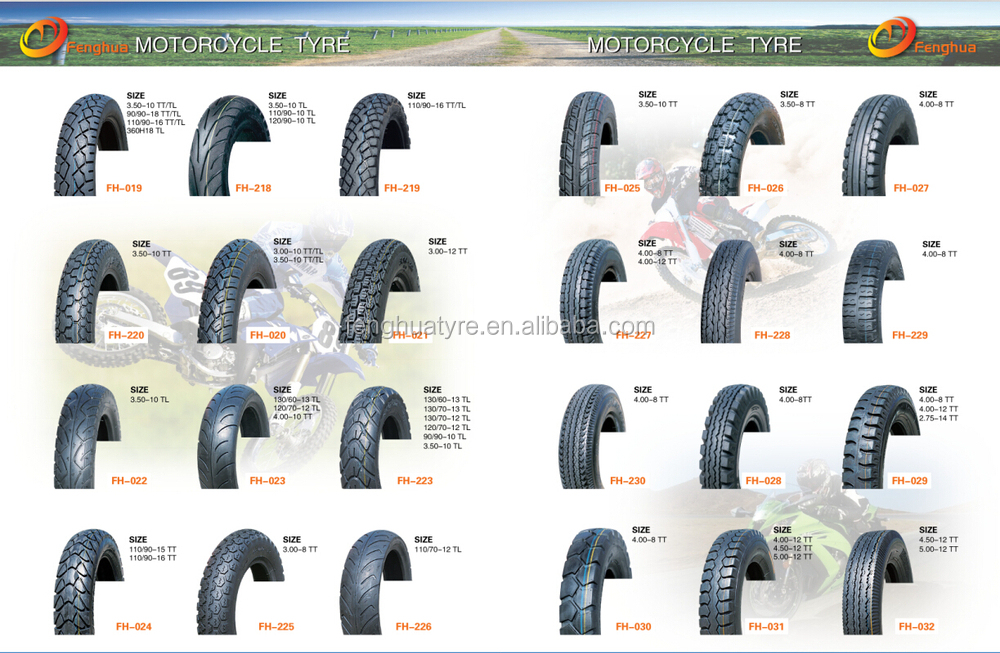 Motorcycle Tire Sizes >> Motorcycle Tyre For Motorcycles Tyre 250 17 Buy Motorcycles Tyre 250 17 Motorcycle Yre Motorcycle Tyre 250 17 Product On Alibaba Com