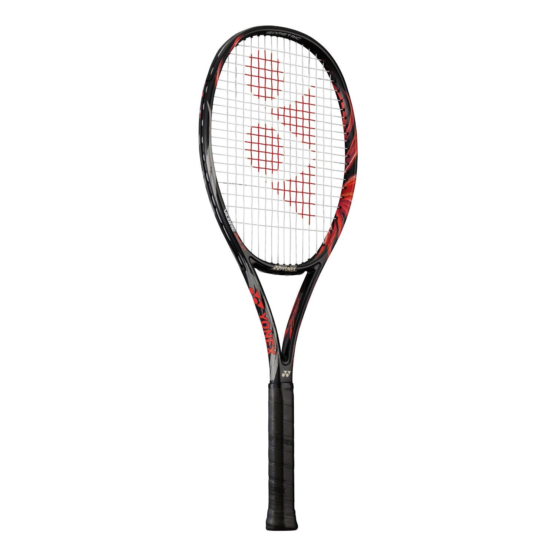 Yonex VCORE Duel G 97 Alpha Tennis Racket