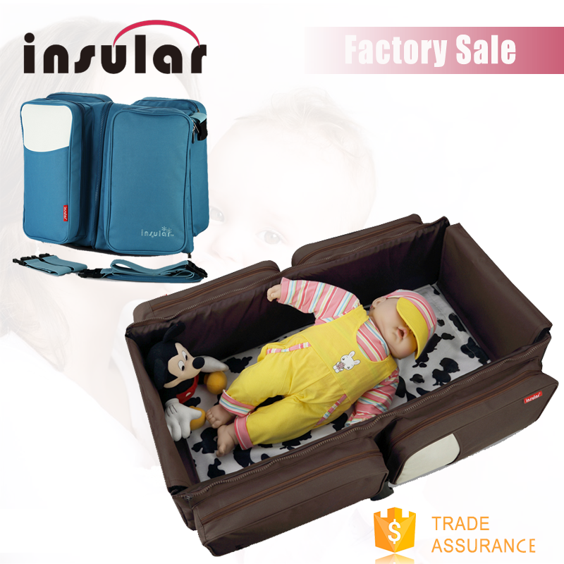 wholesale baby carry cot bag factory sale stock