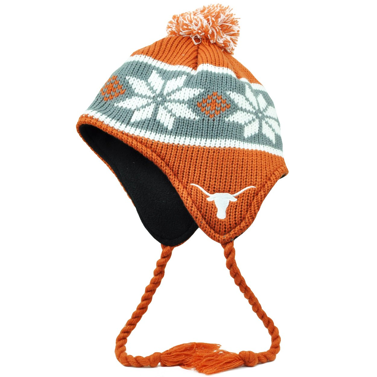 Cheap Peruvian Ski Hat, find Peruvian Ski Hat deals on line at ...
