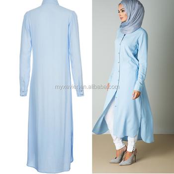 Abaya Dresses