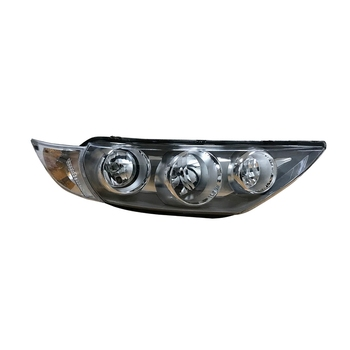 China leveranciers led koplamp 24 v led verlichting voor marcopolo bus HC-B-1503-2