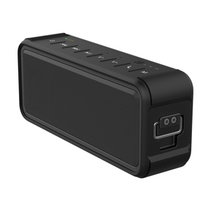 Music Mini Bluetooth Speaker Instructions, Music Mini Bluetooth