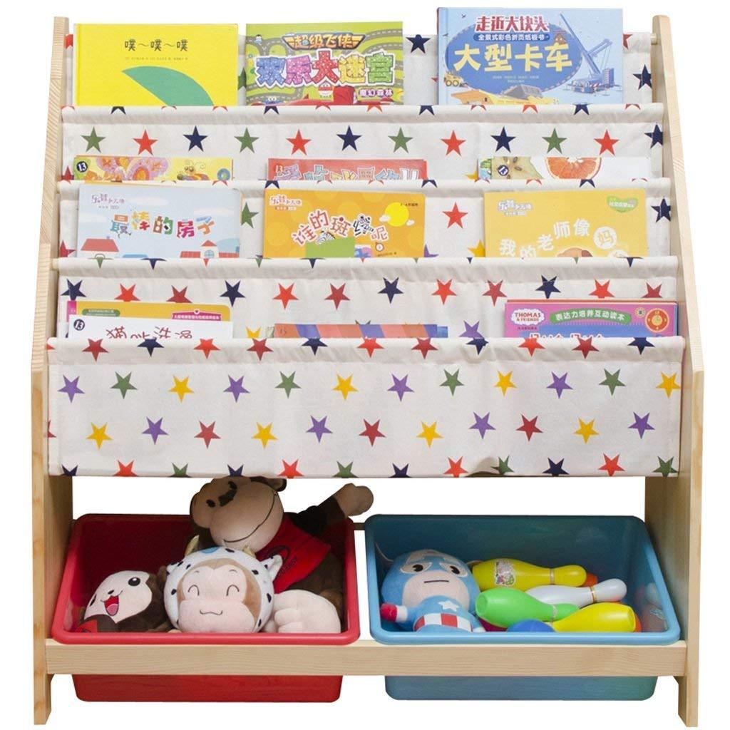 Cheap Baby Room Bookshelf Find Baby Room Bookshelf Deals On