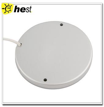 Outdoor Furniture Led Puck Lamp For Bedroom 12v Or 24v