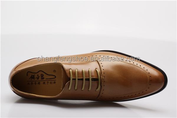 2012 Latest Men Dress Shoes/top 10 Shoe Brands For Men - Buy Top ...