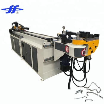 DW50CNCMTSR Hydraulic Mandrel Tube Pipe Bender For Sale, View tube pipe  bender, Hefeng Product Details from Jiangsu Hefeng Mechanical Making Co ,  Ltd