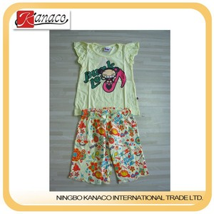 f575058f4ba Wholesale Carters Baby Clothes